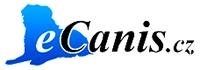 eCanis – kynologický magazín